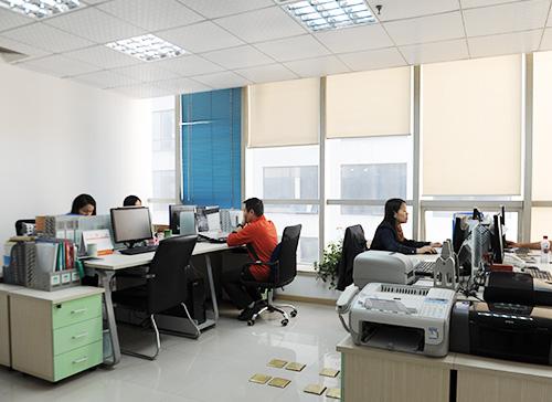 千赢国际官网_办公室-千亿国际,千赢娱乐