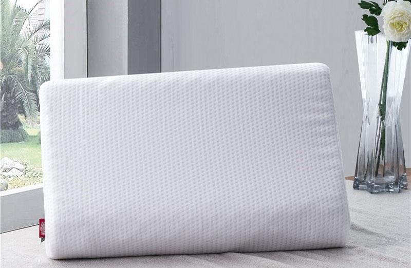 幸福睡眠,从一款乳胶枕头开始……
