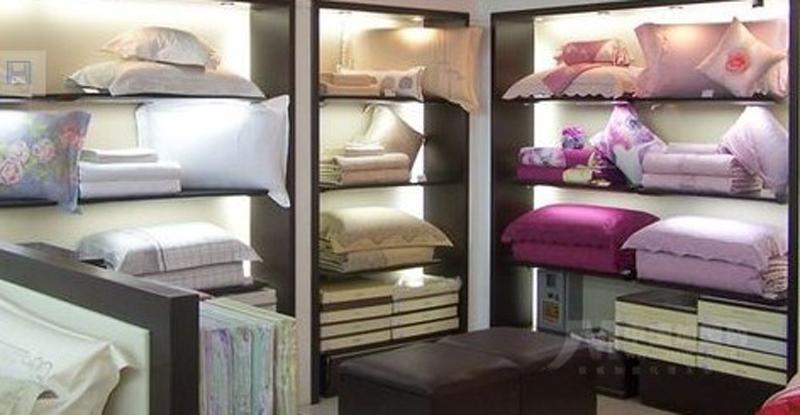 床上用品这样选,轻松打造质感家居生活