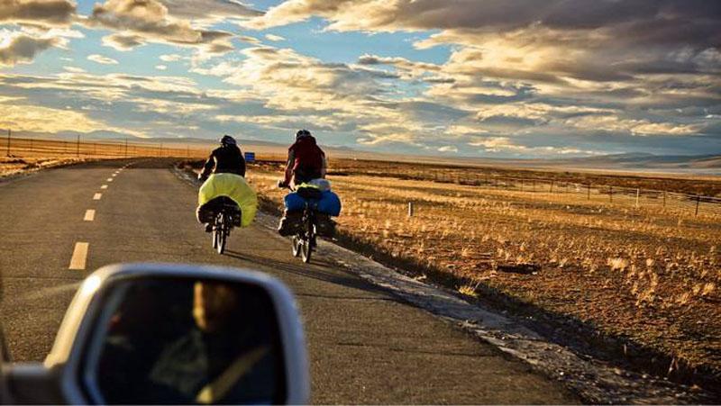 旅行户外用品大全来袭,带上它们旅途更轻松
