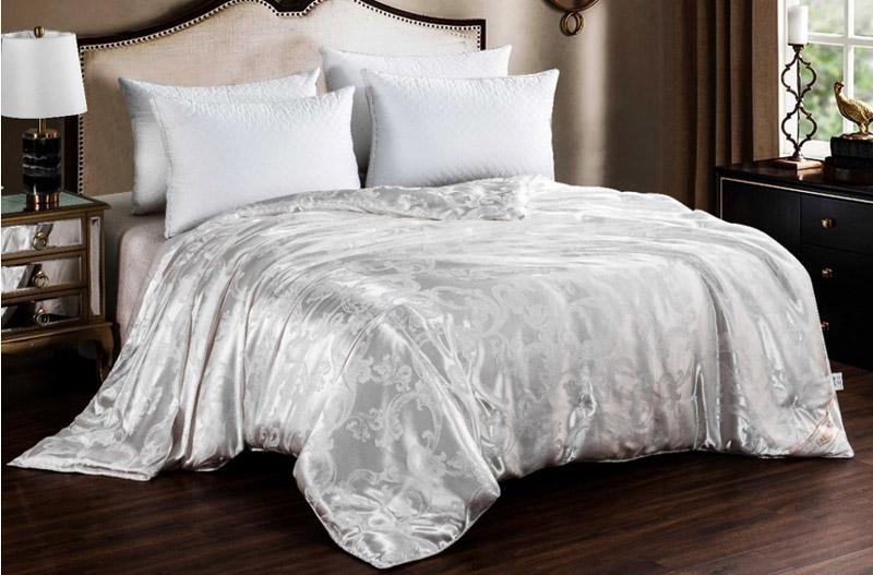 床品选的好,睡觉没烦恼,家纺厂家给您支招