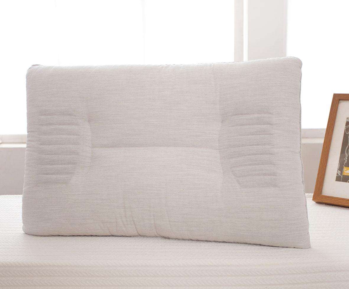 FN-R715 朴味决明子竹碳枕