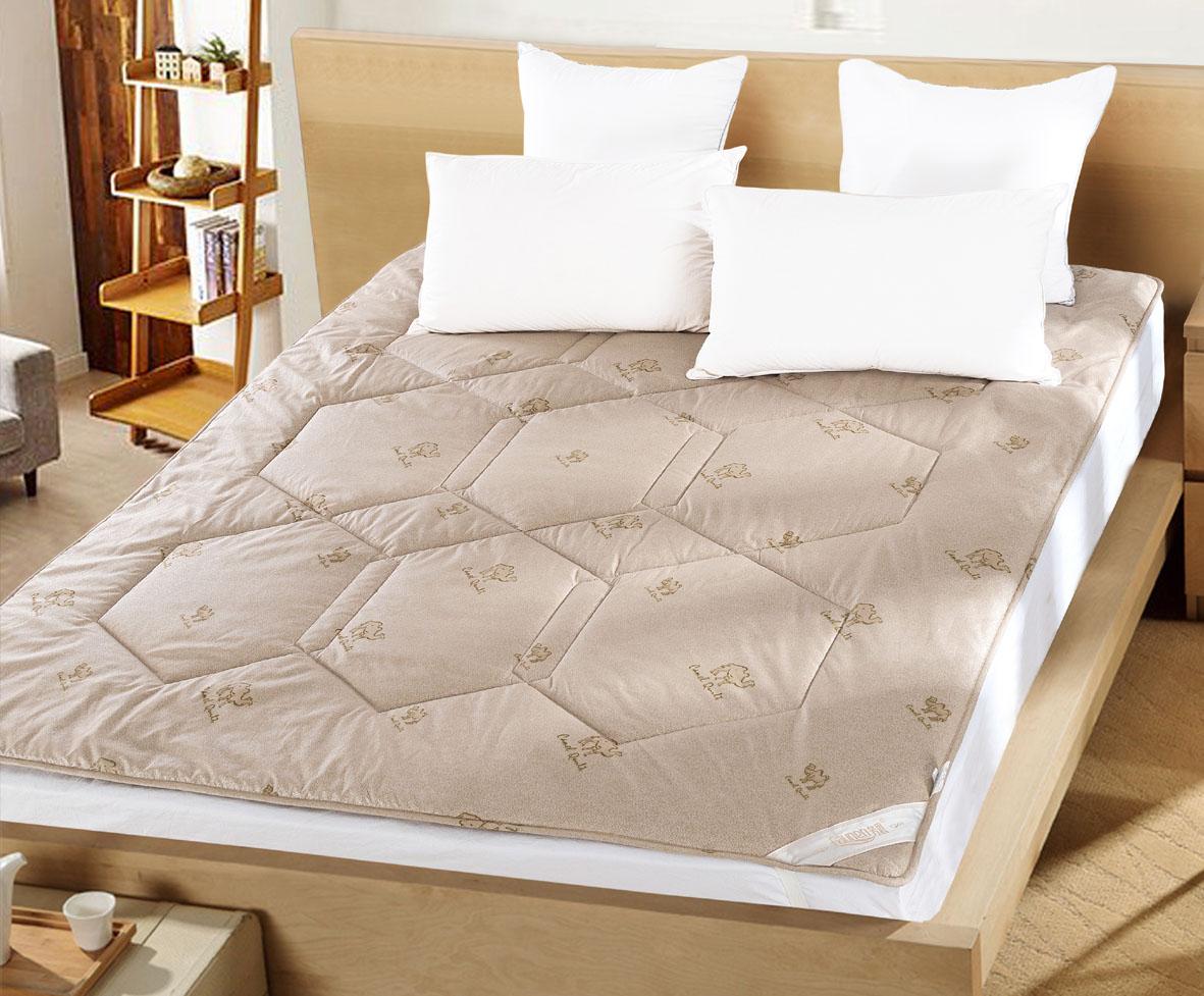 FN-B427 驼毛床垫