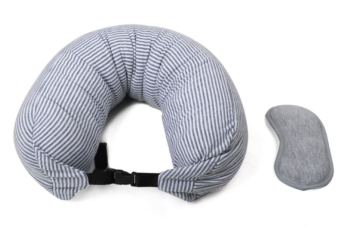 ES-Q200/200-1 卡扣长条枕套装