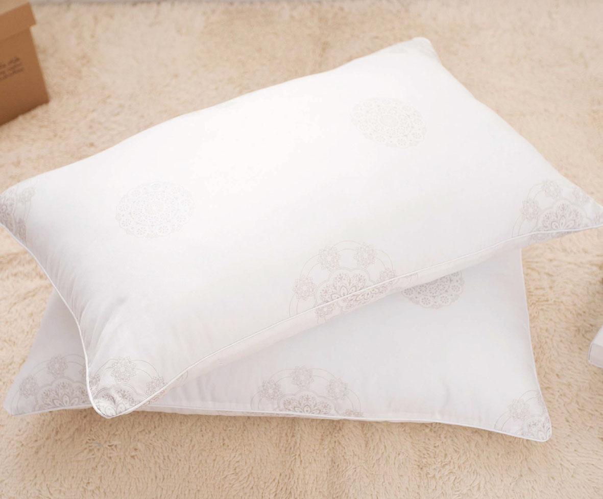 千亿国际,千赢娱乐_FN-R720 珠光羽丝枕