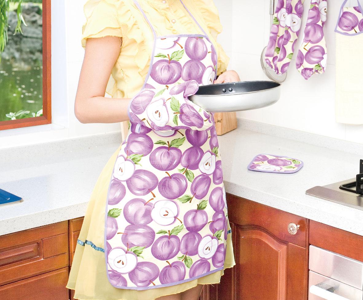 FN-R696 恋尚家厨房二件套