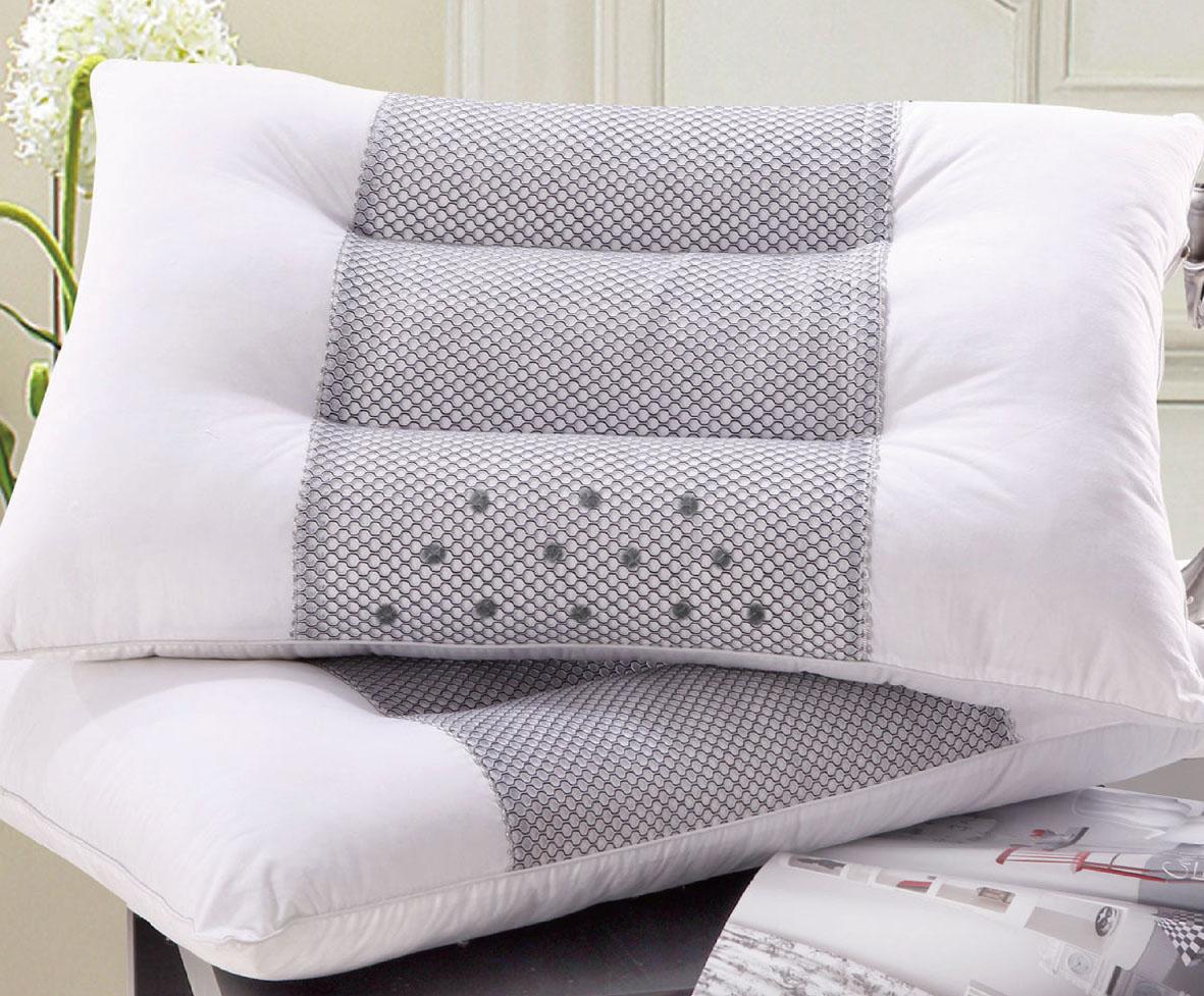 千赢国际官网_FN-R705 决明子磁疗枕