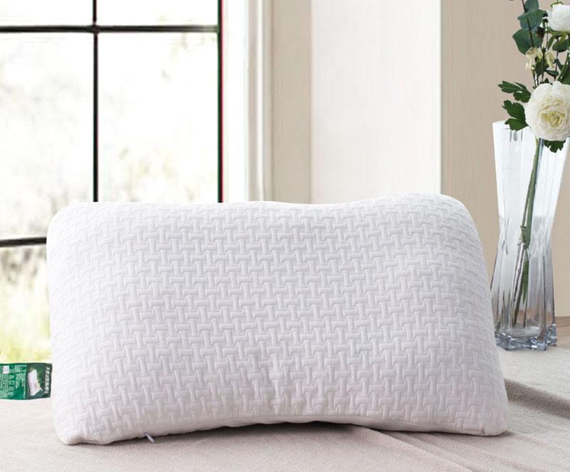千亿国际_FN-R735 活套乳胶颗粒枕