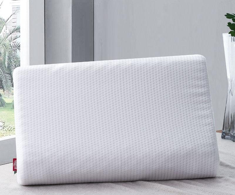 千赢国际官网_FN-R737/R737-1 天然乳胶按摩枕