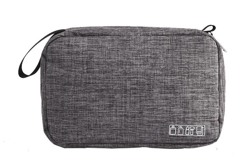 ES-B603 便携防水洗漱包