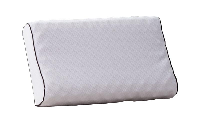 FN-R738 天然乳胶护颈枕