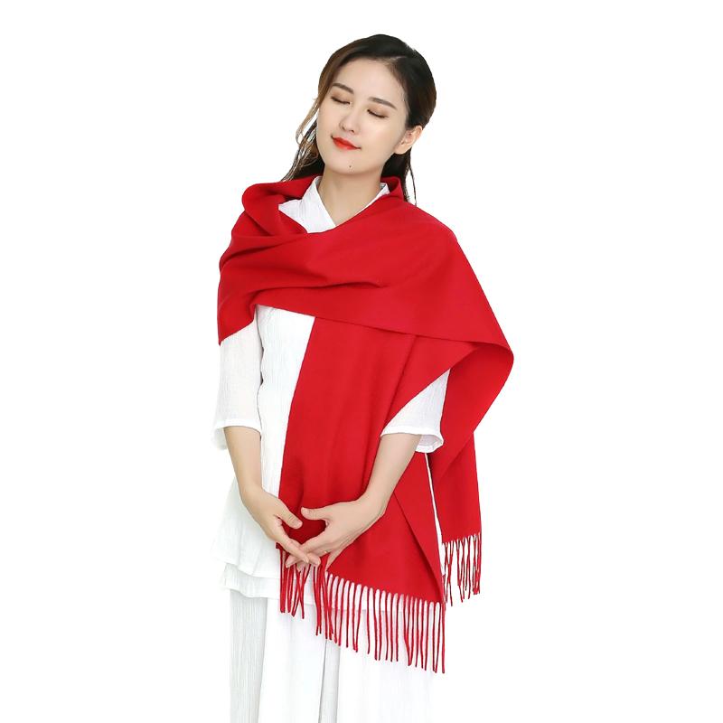 A-ZH2013 锦程围巾保温杯套装