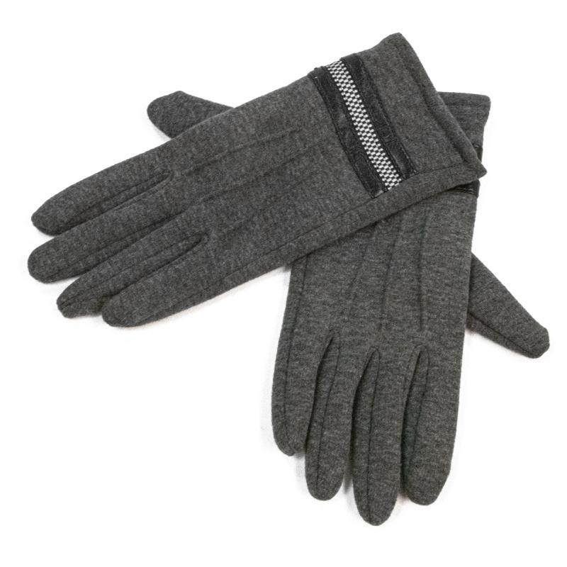 A-F721 优品触屏手套