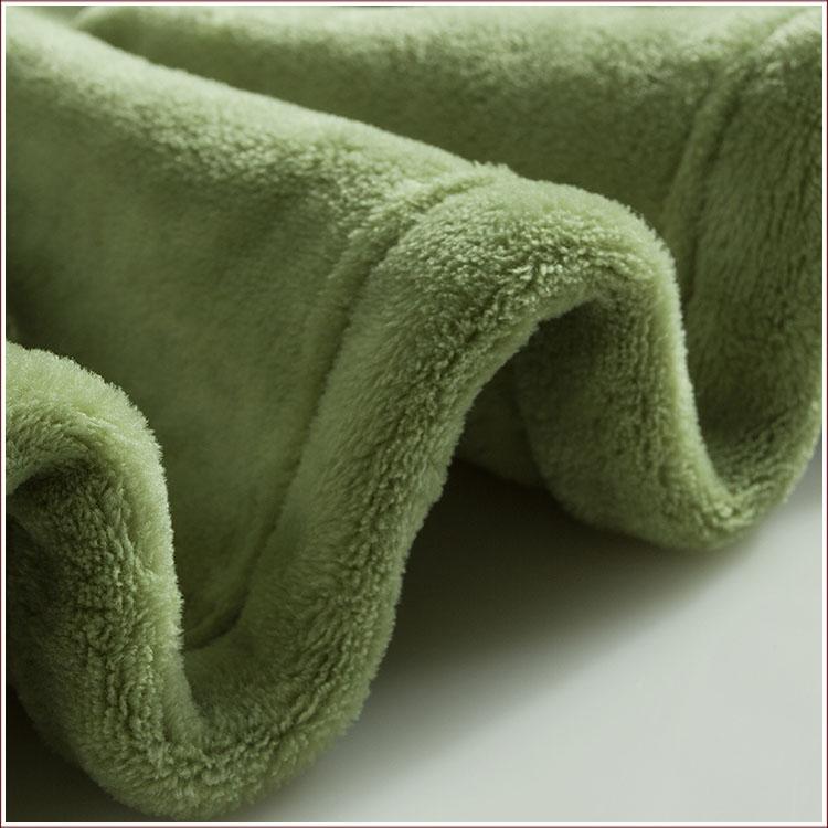 """千赢娱乐_千亿国际,千赢娱乐家纺定制毛毯,""""八一""""建军节慰问品"""