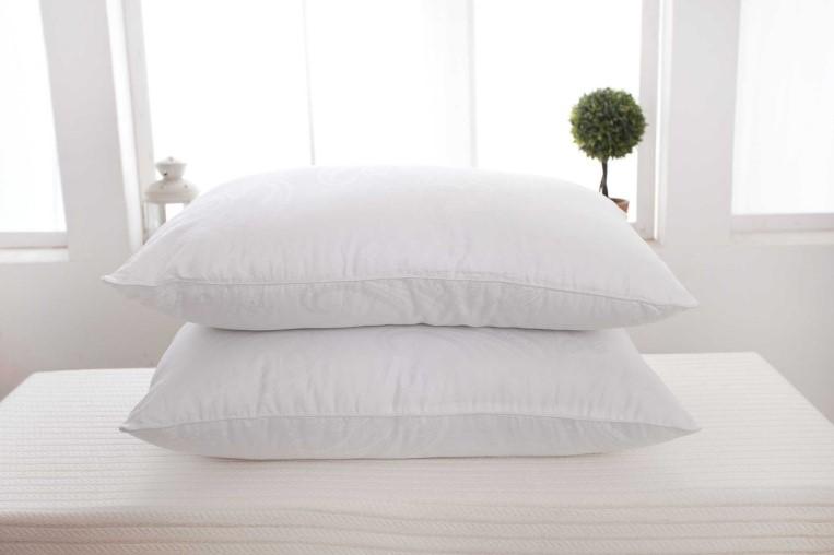 千亿国际_家装行业的促销活动赠品--千亿国际,千赢娱乐定制枕芯!