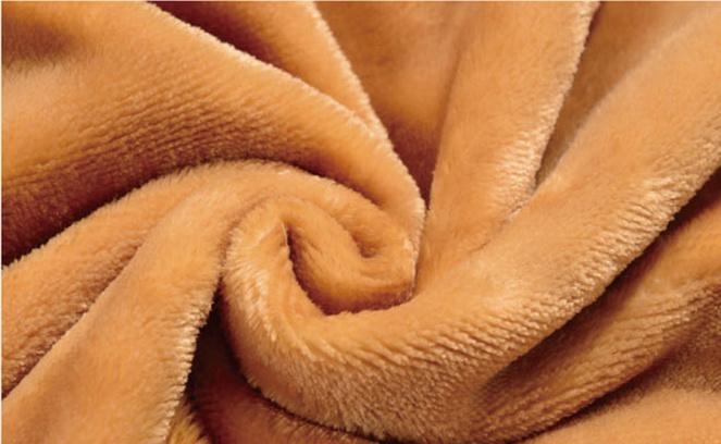 千赢娱乐_温情员工福利礼品,千亿国际,千赢娱乐主题定制毛毯