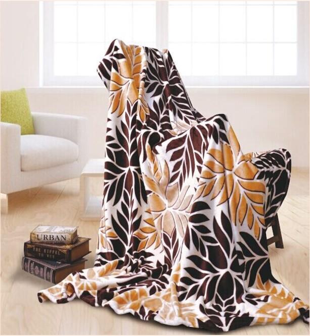 千亿国际_商场促销礼品,毯子