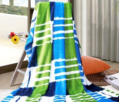 千亿国际,千赢娱乐_商场促销礼品,毯子