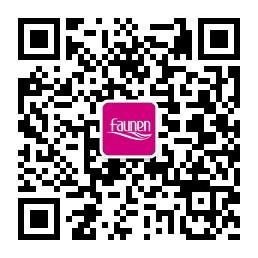 千赢国际官网_微信订阅号